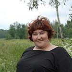 Колобова Наталья - Ярмарка Мастеров - ручная работа, handmade