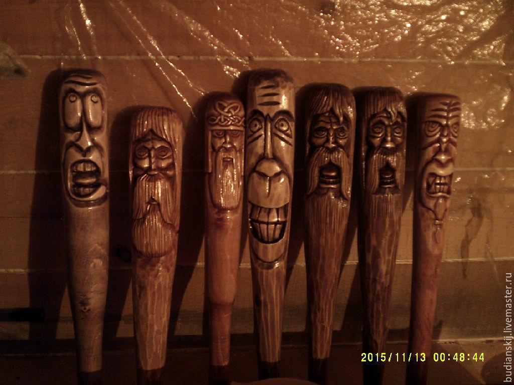 сувениры деревянные идолы фото известность отелю