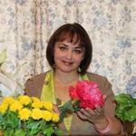 Art-Fleur Реалистичная флористика - Ярмарка Мастеров - ручная работа, handmade