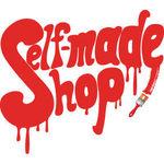 selfmadeshop