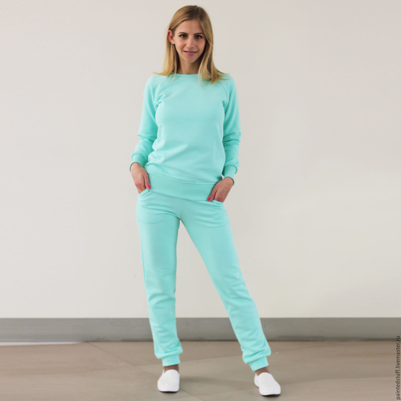 Olx Женская Одежда