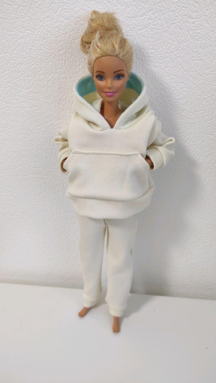 Одежда для куклы Барби, Одежда для кукол, Екатеринбург,  Фото №1