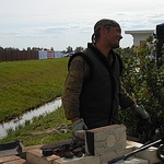 Александр Анатольевич (kovka62ru) - Ярмарка Мастеров - ручная работа, handmade