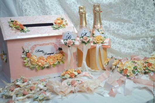 Свадьба, свадебный альбом, свадебные аксессуары