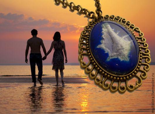 резьба, инталия, гравировка на стекле, обратная гравировка, гравировка по стеклу, стеклянная сказка, воспоминания о лете, курортный роман, ракушка на память, море, курорт, рлмантика