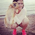 Екатерина Смирнова ВН - Ярмарка Мастеров - ручная работа, handmade