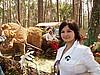 Elani - Ярмарка Мастеров - ручная работа, handmade