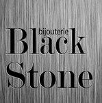Михаил Украинский (Blackstone-biju) - Ярмарка Мастеров - ручная работа, handmade