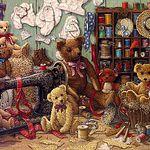 all-for-teddys