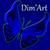 "Мастерская ""Dim'Art"" - Ярмарка Мастеров - ручная работа, handmade"