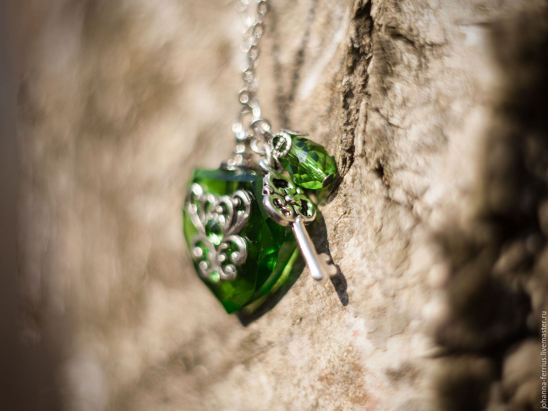 Fairy essential online shop