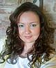 Алина Katsmann (katsmann) - Ярмарка Мастеров - ручная работа, handmade