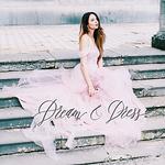 Ангелина Андросова (dream-and-dress) - Ярмарка Мастеров - ручная работа, handmade