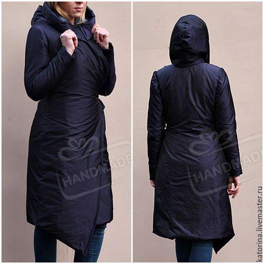 В наличии шали ручной работы из 100% шерсти, которая прекрасно дополнят ваш образ в пальто!