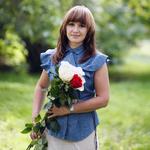 Юлия (SagutdinovaJul) - Ярмарка Мастеров - ручная работа, handmade