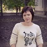 Евгения Нарожная - Ярмарка Мастеров - ручная работа, handmade