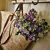 Картины и панно handmade. Livemaster - original item Picture: Pastoral.. Handmade.