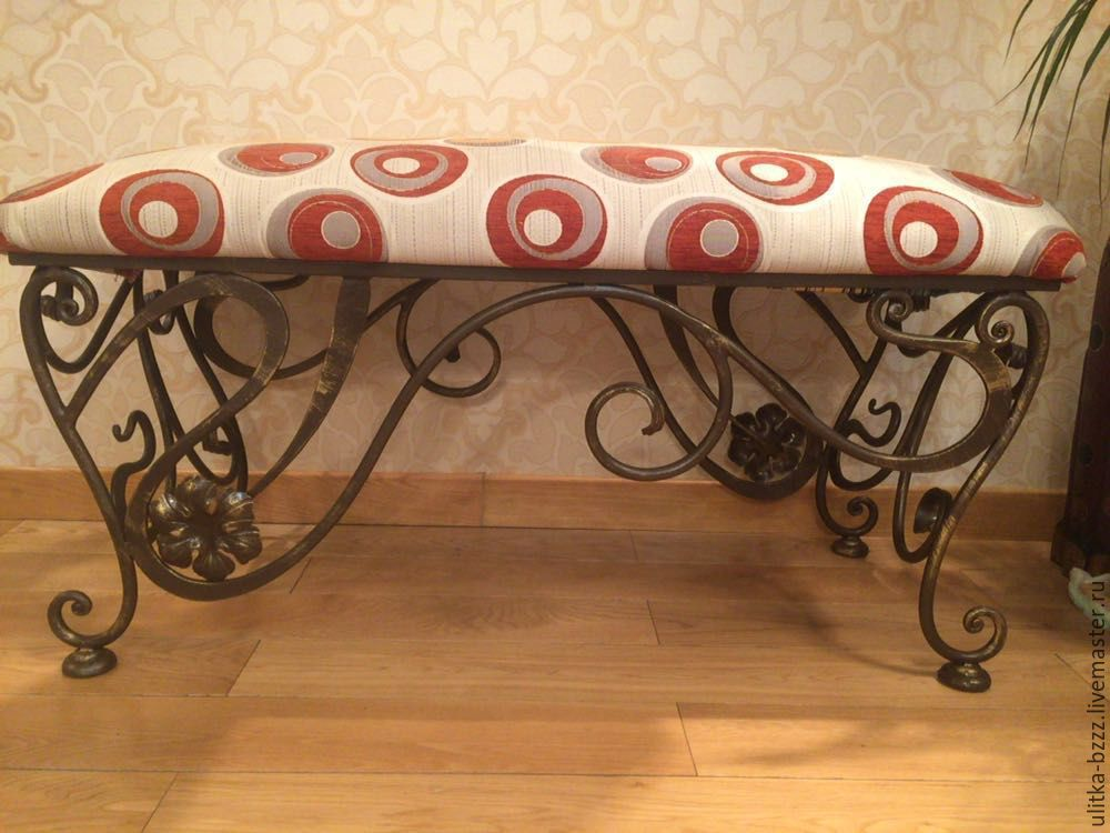 Fortune Banquette, Banquettes, Moscow,  Фото №1