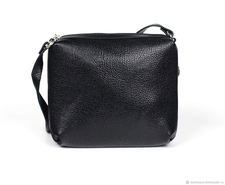 c1a8ec87cd92 Женские сумки ручной работы. Ярмарка Мастеров - ручная работа. Купить Сумка  с жучком.