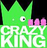 crazyking - Ярмарка Мастеров - ручная работа, handmade