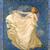 DECORITI (рисовая бумага) - Ярмарка Мастеров - ручная работа, handmade