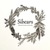 Sibears - Ярмарка Мастеров - ручная работа, handmade