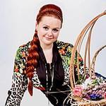 Русакова Анастасия (Dar-live) - Ярмарка Мастеров - ручная работа, handmade