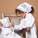Все для Крещения (krestilnoe) - Ярмарка Мастеров - ручная работа, handmade