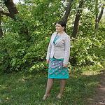 csenia - Ярмарка Мастеров - ручная работа, handmade