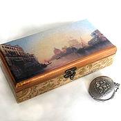 Для дома и интерьера handmade. Livemaster - original item Copernica beech
