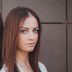 Виктория (Gvardeiskyi-11) - Ярмарка Мастеров - ручная работа, handmade