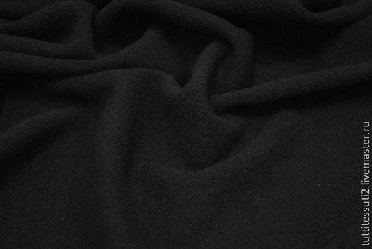 Шитье ручной работы. Ярмарка Мастеров - ручная работа. Купить Костюмная ткань линии KRIZIA 05-003-1286. Handmade.
