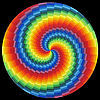 мастерская Цветное настроение - Ярмарка Мастеров - ручная работа, handmade