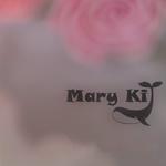 Мария Кит (MARY-KIT) - Ярмарка Мастеров - ручная работа, handmade