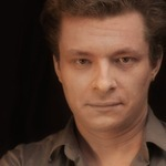 Вячеслав Сергеев - Ярмарка Мастеров - ручная работа, handmade