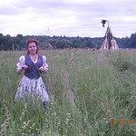 Ирина Александровна - Ярмарка Мастеров - ручная работа, handmade