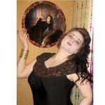 Антонина Ижикова (indianpatterns) - Ярмарка Мастеров - ручная работа, handmade