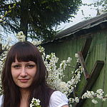 ODRY - Ярмарка Мастеров - ручная работа, handmade