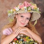 Екатерина Павлова - Ярмарка Мастеров - ручная работа, handmade