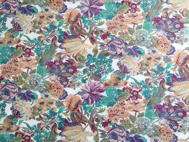 Supplex nylon print Barbados, Fabric, Moscow,  Фото №1