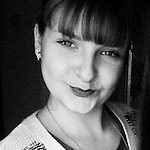 Дарья Мозгова (mazgova) - Ярмарка Мастеров - ручная работа, handmade