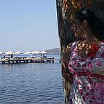 наталья федоровская (kuklafedora) - Ярмарка Мастеров - ручная работа, handmade