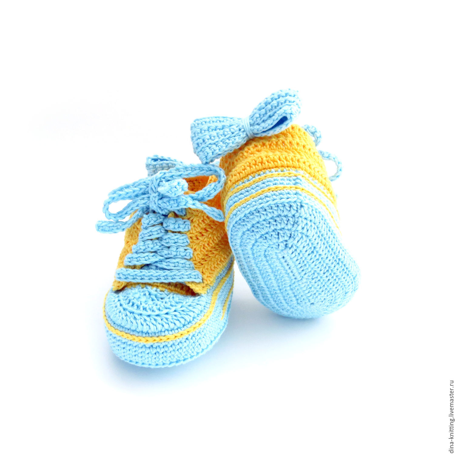 0180c7b41 booties shoes knitted shoes booties for baby girl gift for birth ...