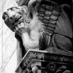 Дом скульптуры Рахматуллиных - Ярмарка Мастеров - ручная работа, handmade