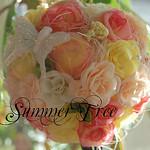 Анастасия (Summer Tree) - Ярмарка Мастеров - ручная работа, handmade