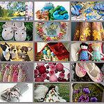Студия на Подоле - Ярмарка Мастеров - ручная работа, handmade