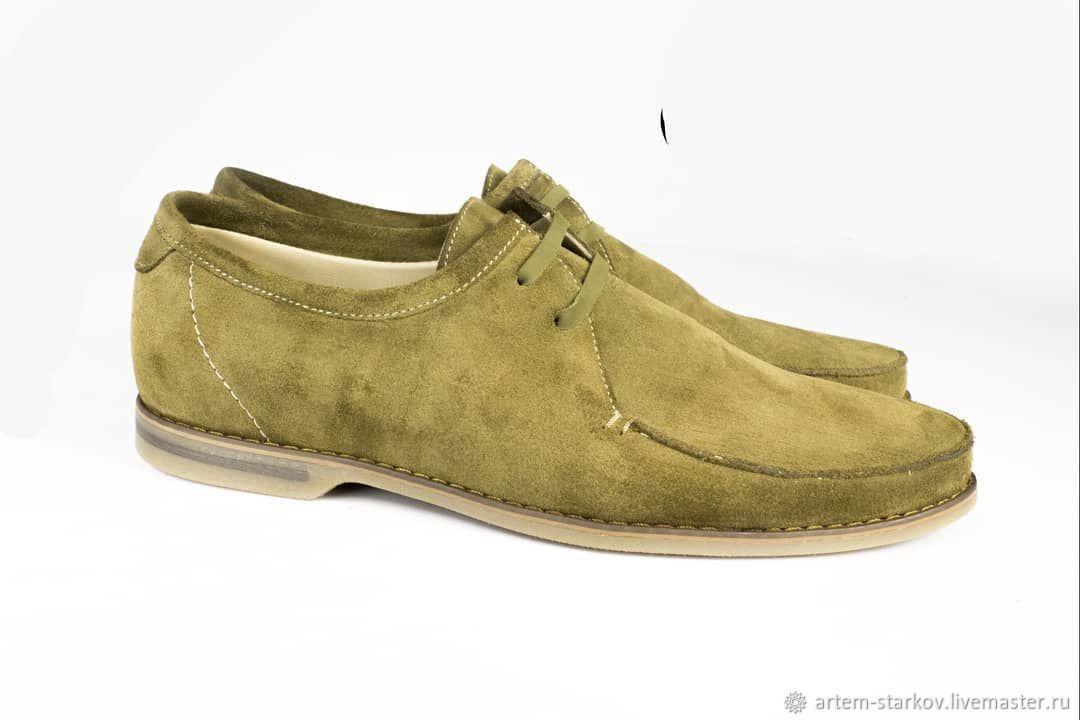 Обувь ручной работы. Ярмарка Мастеров - ручная работа. Купить Туфли: Туфли:. Handmade. Кожаная обувь
