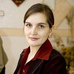 Эльвира Южакова - Ярмарка Мастеров - ручная работа, handmade
