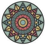 SIBIRICA-CARDS - Ярмарка Мастеров - ручная работа, handmade
