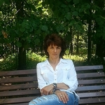 Оксана (ksushasava) - Ярмарка Мастеров - ручная работа, handmade